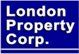 london property logo 2013
