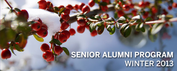 2013_SeniorAlumi_Autumn_Banner_620_winter