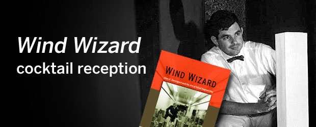 Wind_wizard_2_620x250