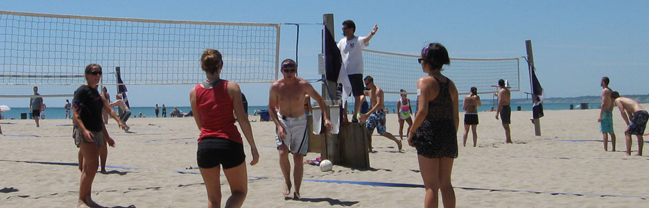 Beach-Volleyball.jpg