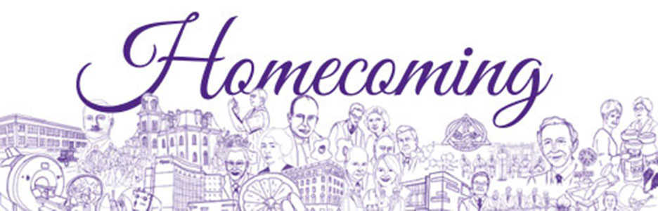 Homecoming_Mobile_936x300.jpg
