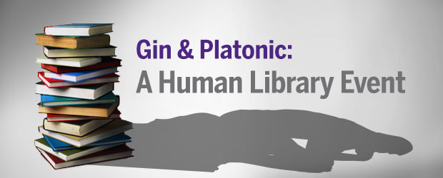 Gin and Platonic