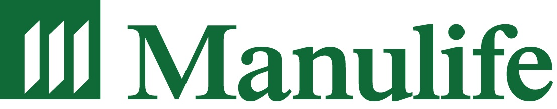 maunulife financial sponsor logo