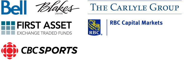 bell and the carlyle group