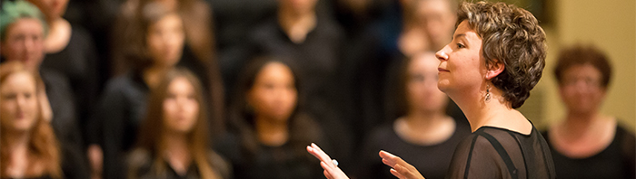 choral-conducting-banner-700x196.jpg