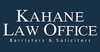 Kahane Law Office