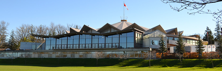 Stratford Festival Outing 2014 - event page
