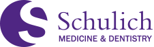 Schulich School of Medicine and Dentistry Logo